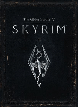 skyrim download free