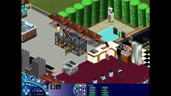 the sims 1 game download for pc