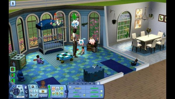 the sims 3 download for pc
