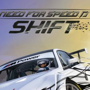 Need-for-Speed-Shift-pc-free-download