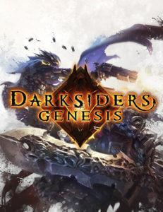 darksiders genesis highly compressed