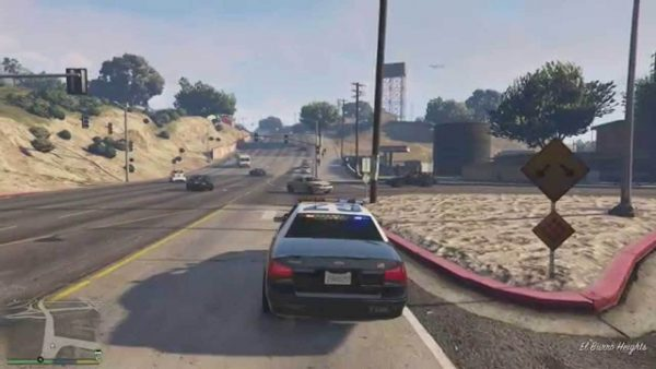 grand theft auto v pc download