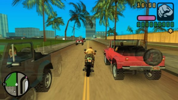 gta vice city game setup download for pc