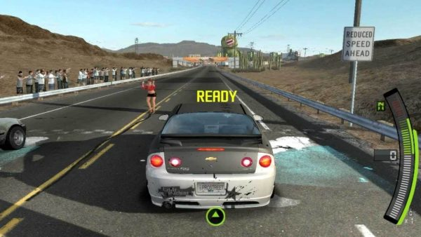 need for speed prostreet key code