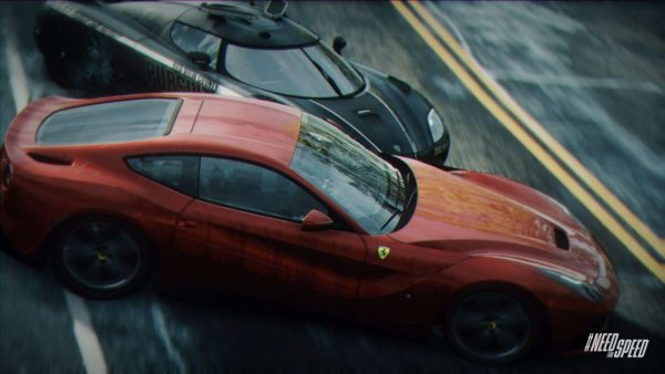 need for speed rivals download for pc