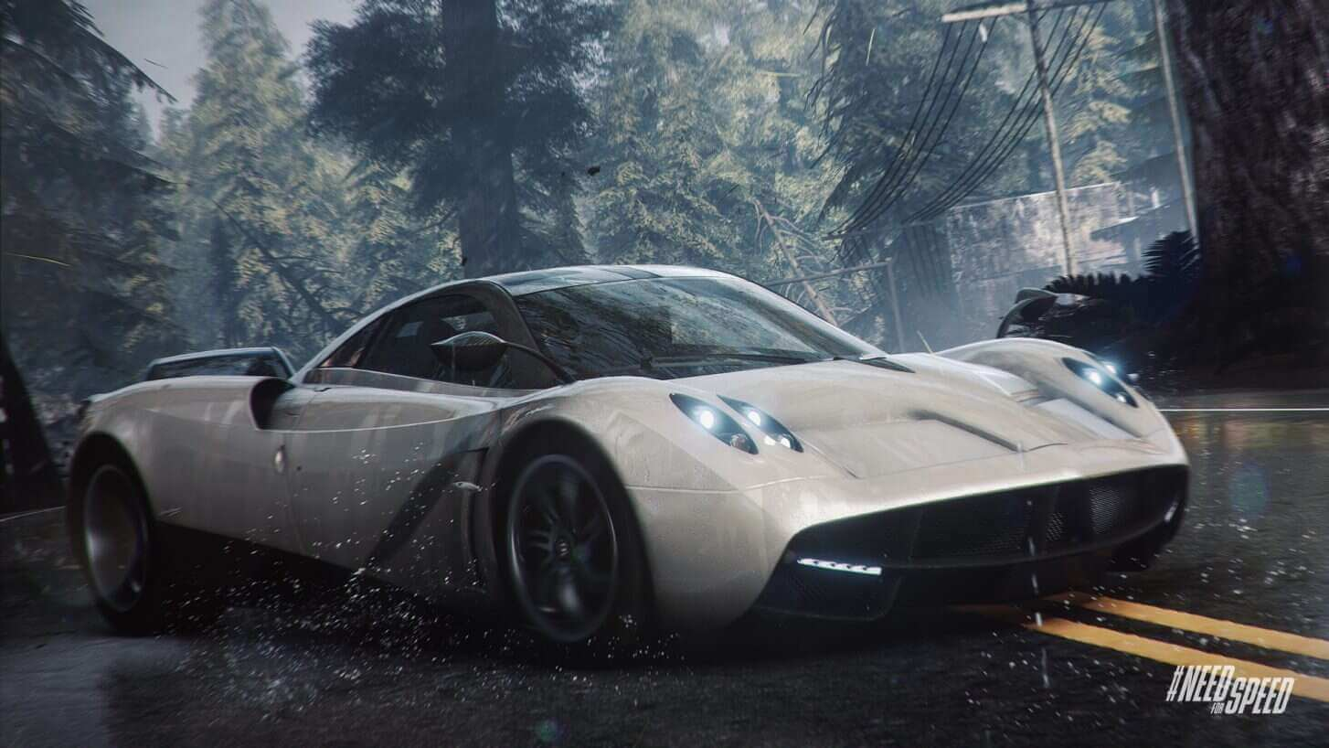 need for speed rivals download for pc windows 7