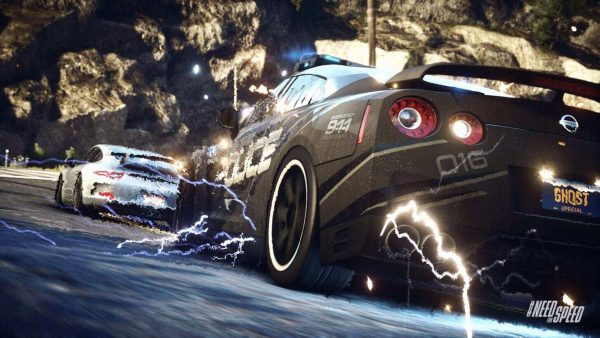 need for speed rivals download free full version pc