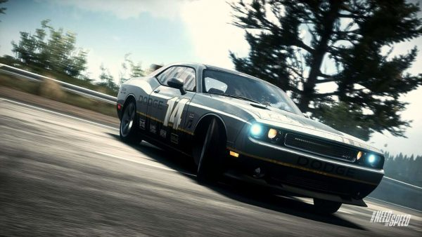 need for speed rivals download highly compressed