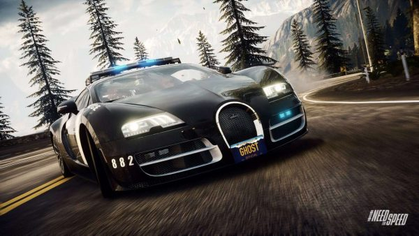 need for speed rivals download pc highly compressed