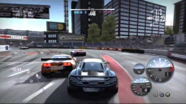 need for speed shift free download highly compressed