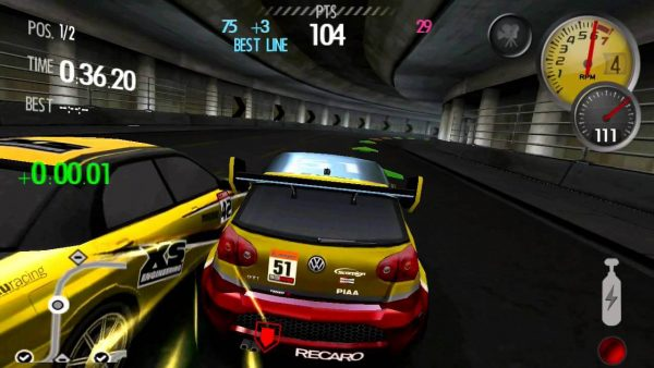 need for speed shift free download utorrent