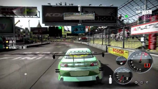 need for speed shift highly compressed