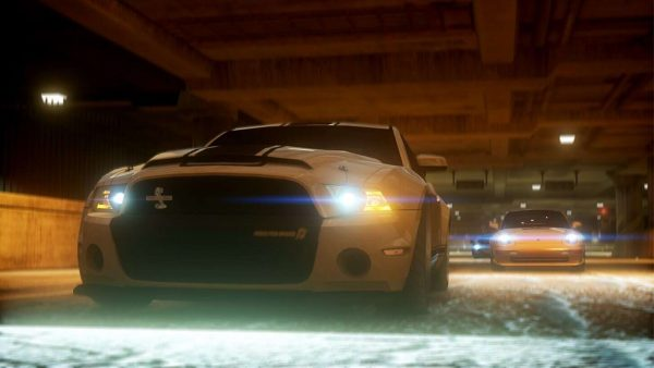 need for speed the run game free download pc
