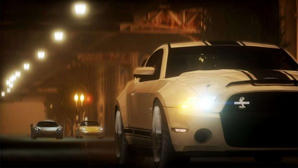need for speed the run highly compressed free download for pc