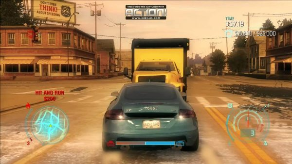 need for speed undercover download highly compressed