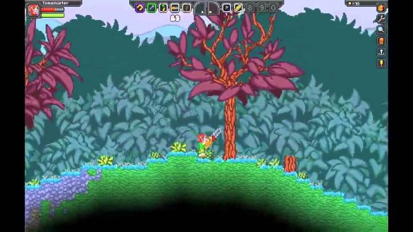 starbound download