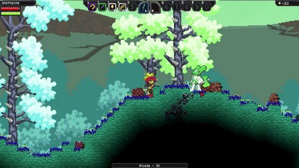 starbound download pc
