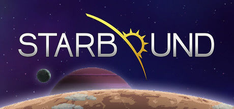 starbound free pc game download