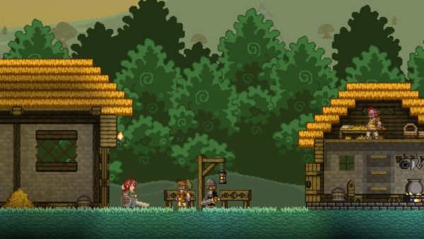 starbound game download for pc