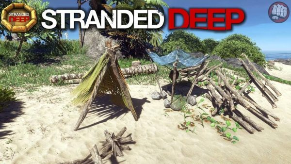 stranded deep download pc