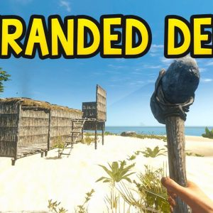 stranded deep pc free download game