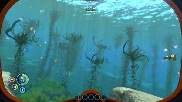 subnautica game download for pc