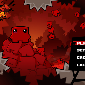 super meat boy download pc