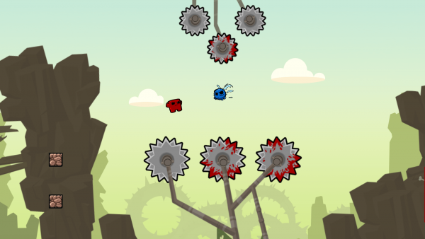 super meat boy free download pc