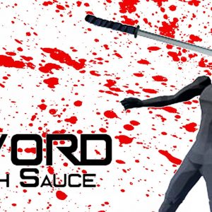 sword with sauce pc download