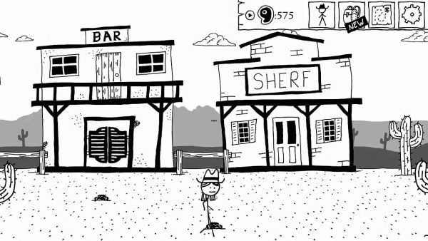 west of loathing download pc game