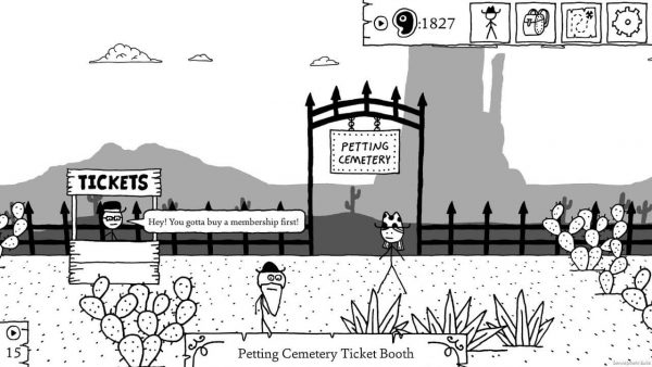 west of loathing free download pc