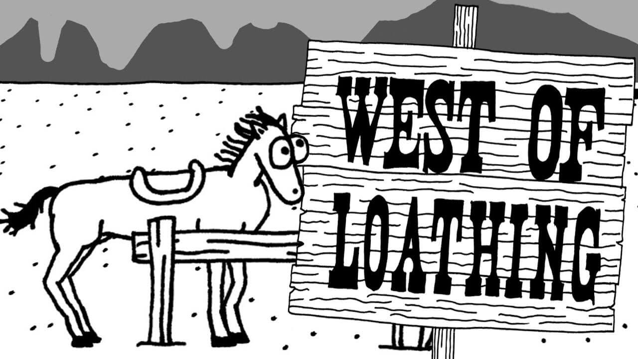 west of loathing pc download
