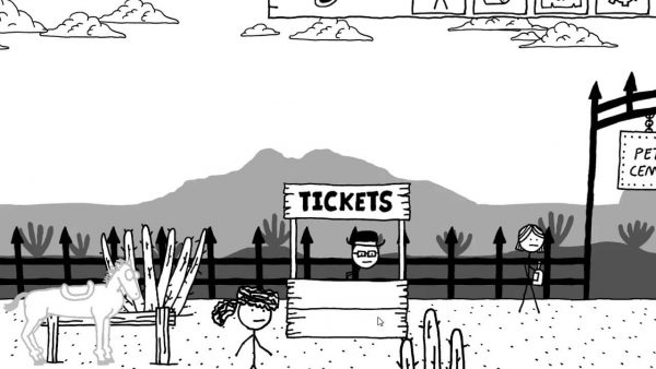 west of loathing pc game download