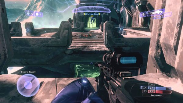 Halo 2 Anniversary game download for pc