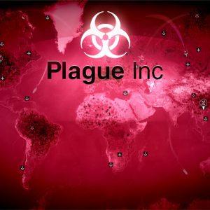 Plague Inc download pc