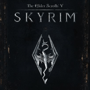 The Elder Scrolls V Skyrim Special Edition download free