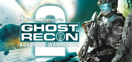 Tom Clancy's Ghost Recon Advanced WarFighter 2 pc download free