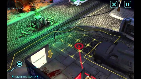 XCOM Enemy within download pc