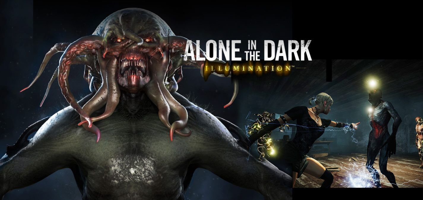 alone in the dark illumination free pc game download