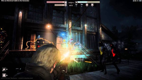 alone in the dark illumination game download pc