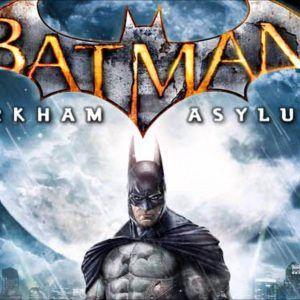 batman arkham asylum full game pc download