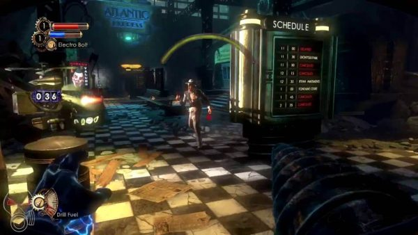 bioshock 2 pc game download