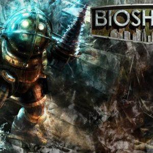 bioshock remastered download pc