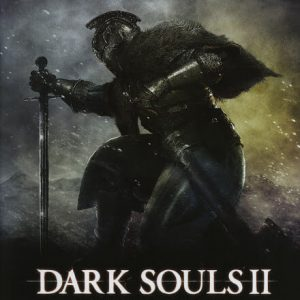 dark souls 2 game for pc download