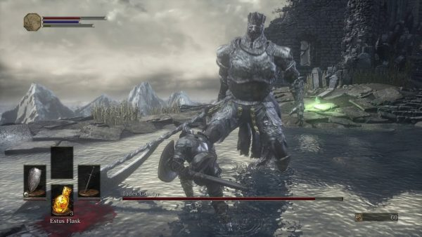 dark souls 3 highly compressed pc game download