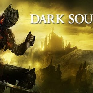 dark souls iii highly compressed pc game
