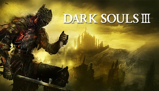 dark souls 3 highly compressed pc game