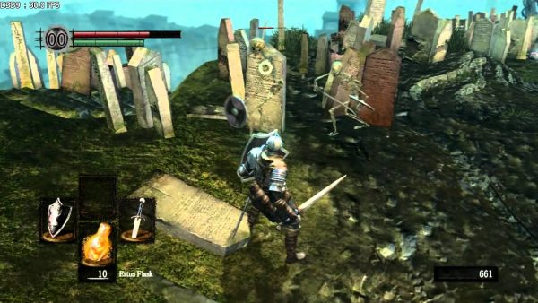 dark souls prepare to die edition download pc