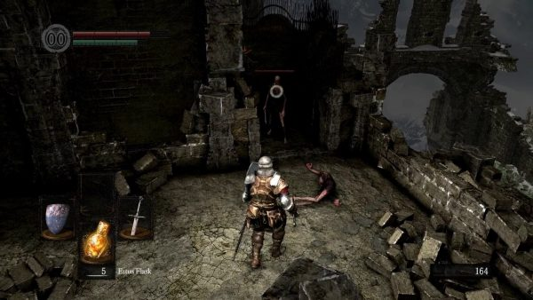 dark souls prepare to die edition pc download
