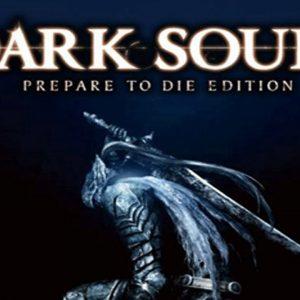 dark souls prepare to die edition pc hihgly comressed download